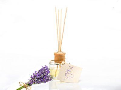 biolav aroma lavender