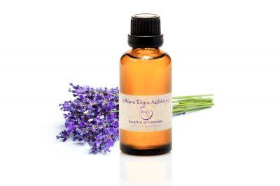 biolav lavender oil