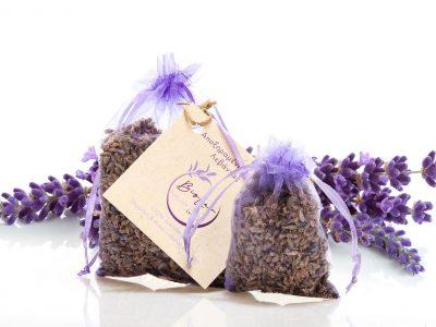 biolav lavender